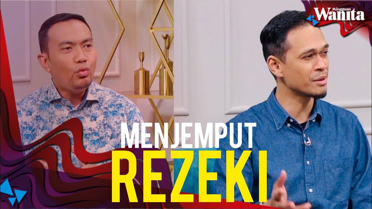 Menjemput Rezeki | MWTV 30 September (Episod Akhir)