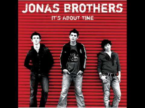 Jonas Brothers - Year 3000 HQ - YouTube