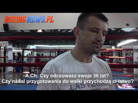 HARDKOROWY KOKSU: POPEK ROBI ZACZEPKI ŻEBY DOSTAĆ WPIE*DOL! from YouTube · Duration:  17 minutes 32 seconds