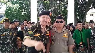 Download Video GARUT PANAS!!!!YEL-YEL 5000 Ansor Banser Garut membikin Gempar MP3 3GP MP4