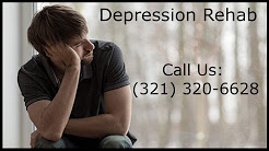 hqdefault - Rehabilitation For Depression Florida