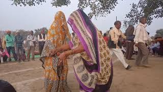 चमरौही नाच || चमार जाति द्वारा नाचा जाने वाला अद्भुत नृत्य || CHAMRAUHI DANCE || NARENDRA OFFICIAL