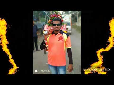 OM SAI RAM Add By Sahil Bhandari SB