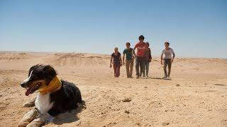Fünf Freunde 4 - Offizieller Trailer