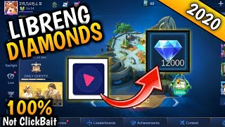 How to Get Diamonds in Mobile Legends 2020 [Part 2]
