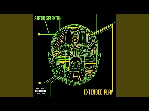 Live from the Era (co-produced by The Alchemist) (feat. Pro Era)