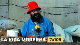 La Vida Moderna | 7x109 | El taladro del amor