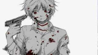 Repeat youtube video NightCore ~ Like Suicide