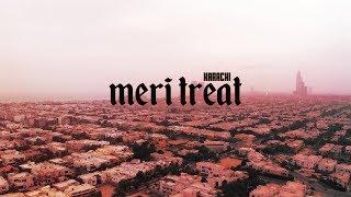 MERI TREAT | SeatCheck