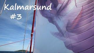Kalmarsund #3