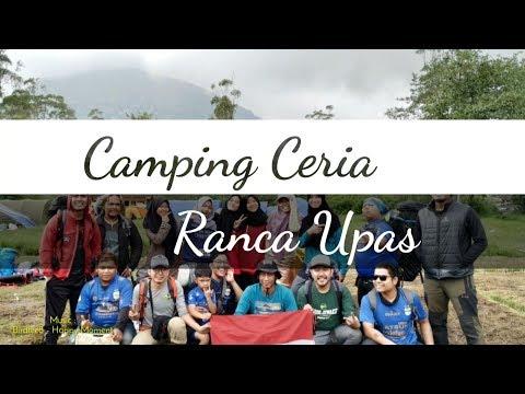 camping-ceria-ranca-upas