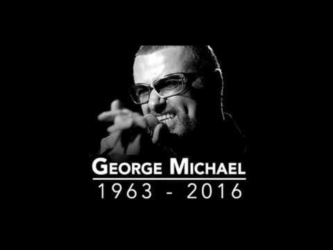 CARELESS WHISPER 10 HOURS (RIP GEORGE MICHAEL)