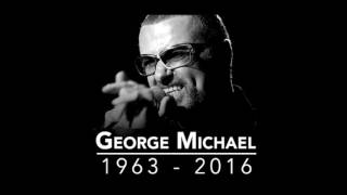 CARELESS WHISPER 10 HOURS (RIP GEORGE MICHAEL)
