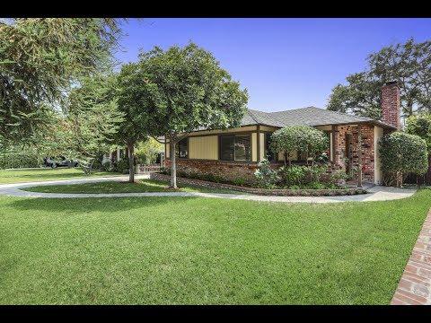 6723 Longmont Ave, San Gabriel, CA (SOLD - Off Market)
