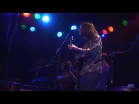 The Mumlers - 99 Years Ago - 2/27/2009 - Slim's