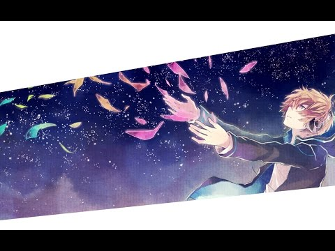 Nightcore - Hymn For The Weekend ◣Coldplay◥
