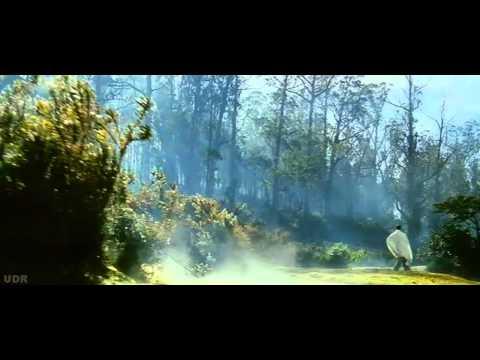 Kyon Ki Itna Pyar (Female) [Full Video Song] (HQ) With Lyrics - Kyon Ki