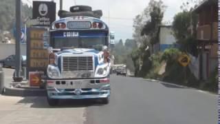 Download Video Accidente de tránsito en San Pedro Sac. S.M MP3 3GP MP4
