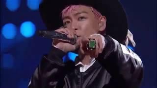 BIGBANG - LIES (BIGBANG10 THE CONCERT : 0.TO.10) [FULL HD]