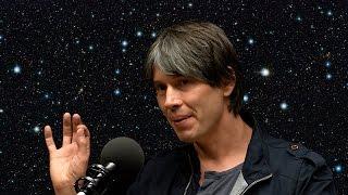 Brian Cox: Making Sense of the Cosmos [HD] ABC RN Breakfast