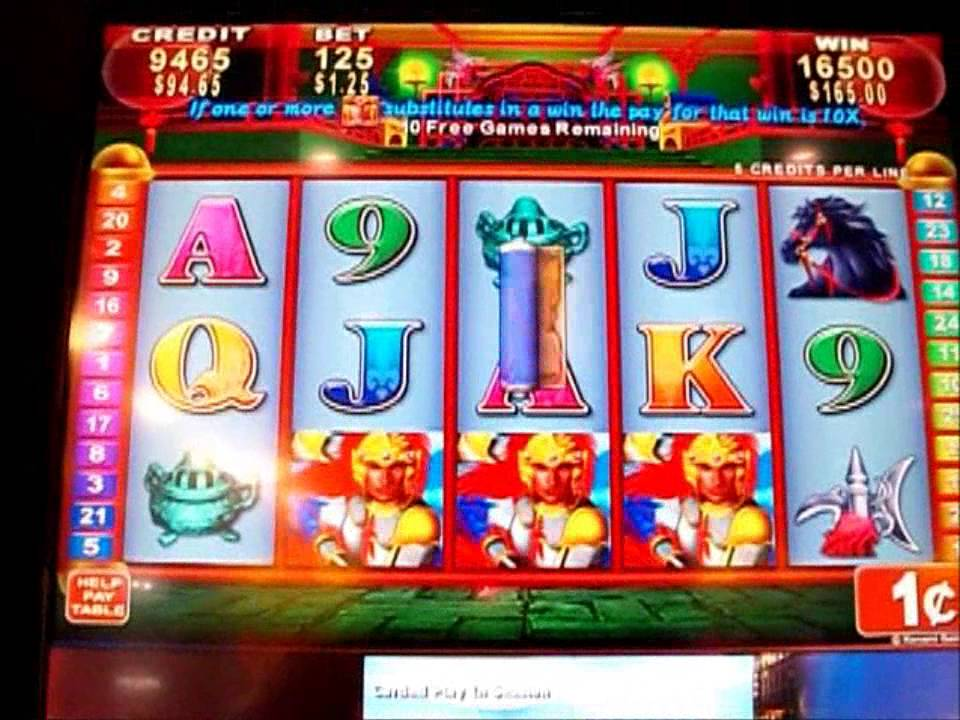 Mr woo slot machine free tragamonedas gratis casino