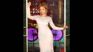 видео Купить платья на День святого Валентина (14 февраля, День влюбленных)