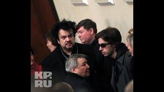 Вся Россия скорбит! - ПОГИБЛА звезда сериала «Счастливы вместе»!!!