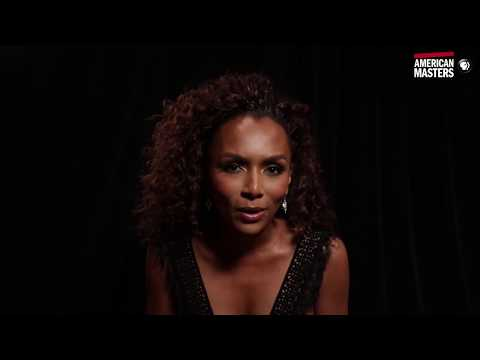 """Inspiring Woman: Janet Mock   """"Sit with yourself and tell yourself your truth."""""""