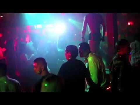 Casablanca Nightclub - Sexy Promo (2013)