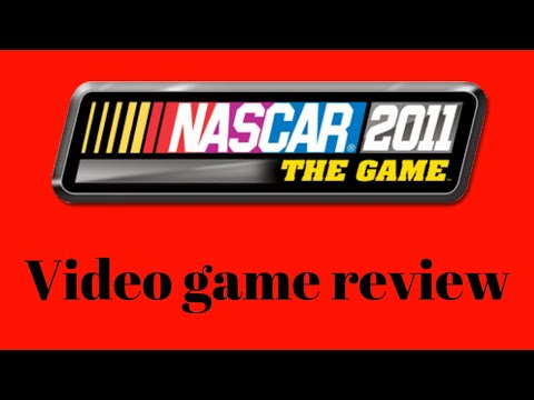 nascar-the-game-2011-video-game-review