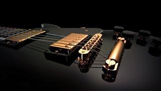 сборник rock
