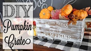 diy-farmhouse-pumpkin-crate