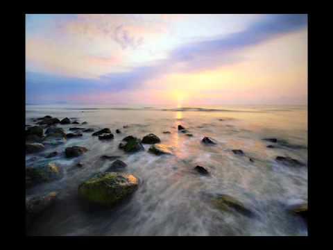 Evbointh - Black Stones (Bissen Remix)