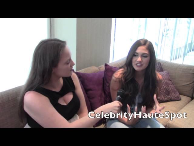 Ronni Hawk Interview Clipzuicom