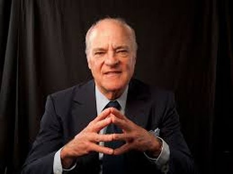 Henry Kravis - KKR co-CEO - Finance, Work Ethic and Life