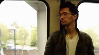 2U4U - GURL feat. Majella (Official Video)