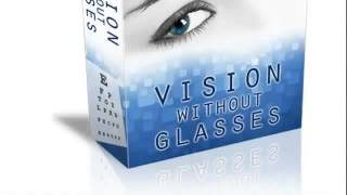 How To Improve Eyesight Review Vision Without Glasses