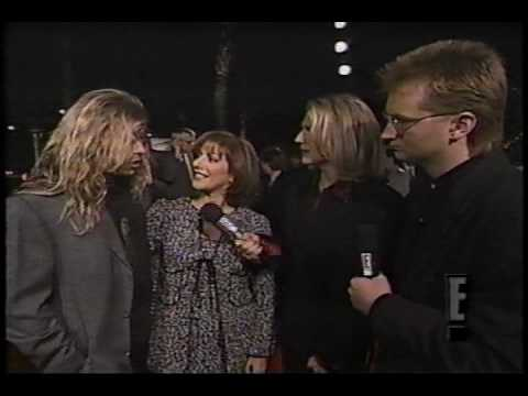 Download E!'s Star Trek Generations Preview Special - 11/17/1994 3/7