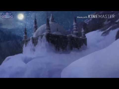 Sasuke vs kinshiki/rich Brian xbox Keith ape x xxxtentacion gospel