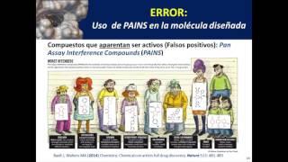 Aciertos, Errores y Secretos en el Diseño de Fármacos