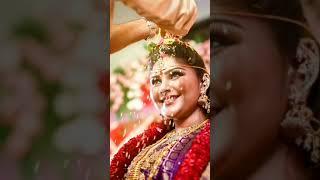 Parthiban Daughter Marriage photos 🥰🥰😍❤️❤️#shorts @Hithvik khanna