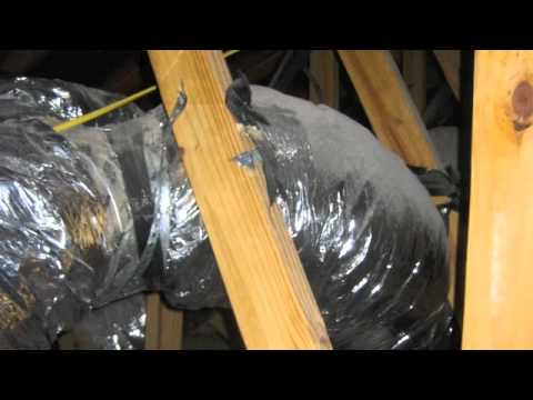 fixing-hot-spots-in-your-home---air-duct-evaluation