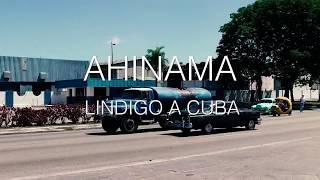 LiNDiGO - AHi NA MA (Teaser Clip)
