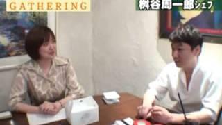 MOTTAINAIギャザリング☆特別取材→今、注目の「ドギーバッグ」を早くから...