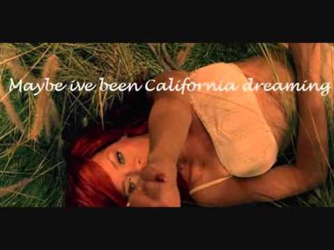 Rihanna - California King Bed ( lyrics )