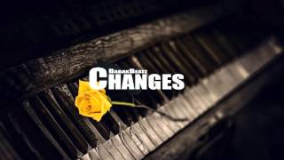 Changes - Smooth Soul Piano Rap Beat,Tupac Type (Hip Hop Instrumentals)