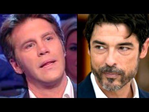ALESSANDRO GASSMAN CONTRO EMANUELE FILIBERTO VIGLIACCO