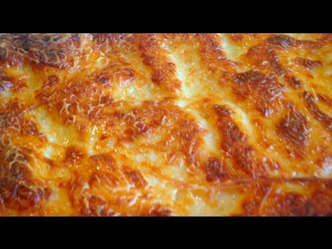 recette-de-lasagne-thermomix-avec-les-produits-du-frigo