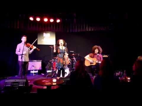 Ocean Waves - LIVE @The Bedford, Balham