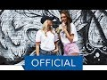 HUGEL Baby Official Video mp3